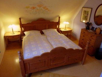 Photo for Double Room - Guesthouse Jana, 11031
