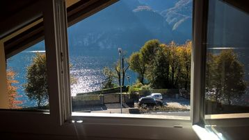 Province of Lecco, Italy