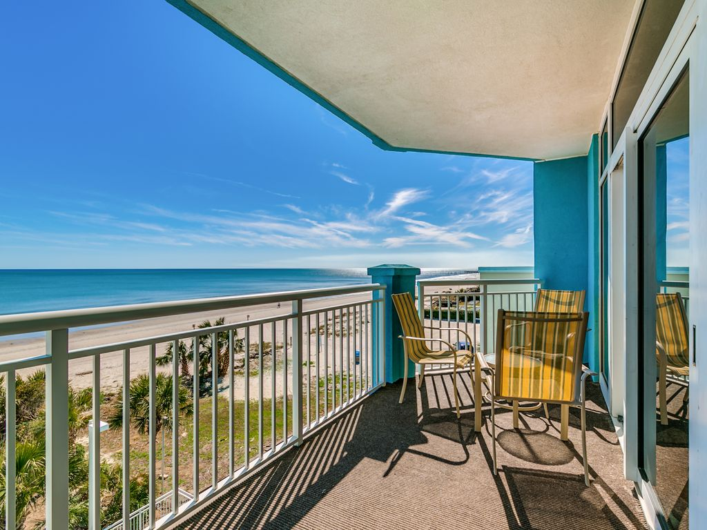 Amazing 5 Bedroom Ocean Front Myrtle Beach Myrtle Beach Grand Strand Area South Carolina
