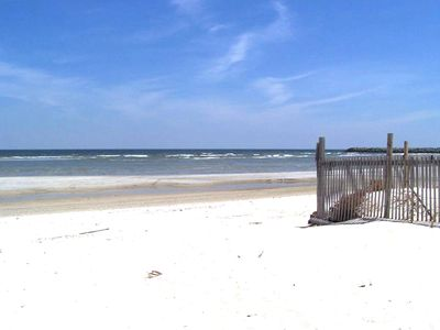 Photo for Natural High-Amazing Beach Getaway-Privacy, Easy Access, Kayaking, Boating