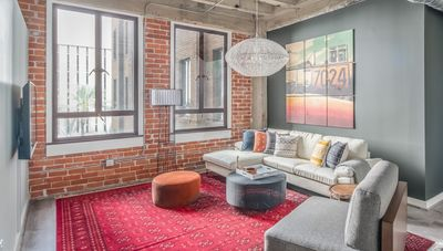 Photo for Classy 2BR | Downtown Phx by WanderJaunt (30+ day)