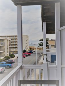 Photo for LOCATION! Ocean and Bay view in the heart of OC!
