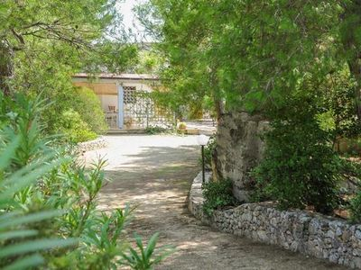 Photo for Holiday house Nardo 'for 2 - 3 persons with 1 bedroom - Holiday home