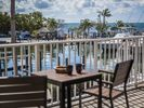 3BR Townhome Vacation Rental in Key Largo, Florida