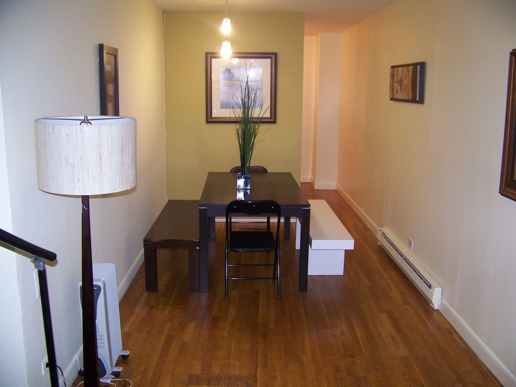 2 Bedroom Apt Manhattan Upper East Side Great Monthly Vacation Rental