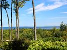 1BR Condo Vacation Rental in Egg Harbor, Wisconsin