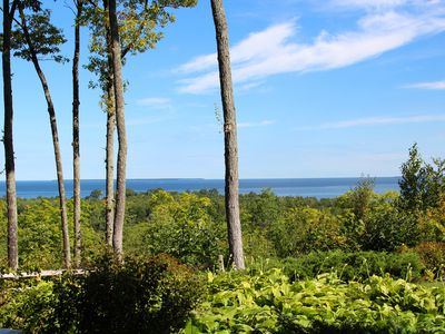 Photo for Breathtaking Water View Condo - Almost Everything New!