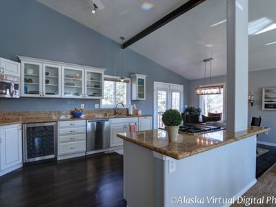 Photo for Beautiful newly renovated 4 Bedroom 2.5 Bath Home