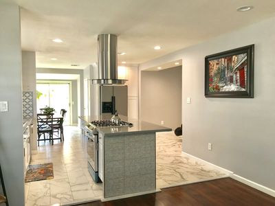 Photo for Newly Remodeled home in Anaheim, 8 Minutes to Disneyland & Anaheim Convention!