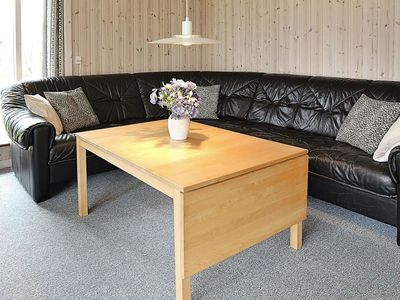 Photo for House in Ulfborg with Internet (99749)