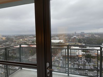 Photo for Cozy Apartment with a view