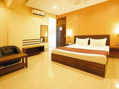 Photo for Elite Galaxy 1BHK Serviced apartment