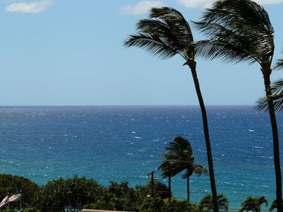 Photo for Up to 25% OFF!! Studio Condo O/V; Across from Kamaole Beach #2