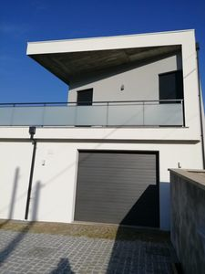 Photo for MODERN CONSTRUCTION HOUSING LOCATED IN PONTE DE LIMA SURROUNDINGS