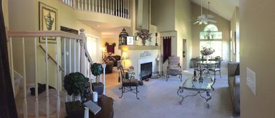 Photo for 2BD Charming, Luxurious and Conveniently Located