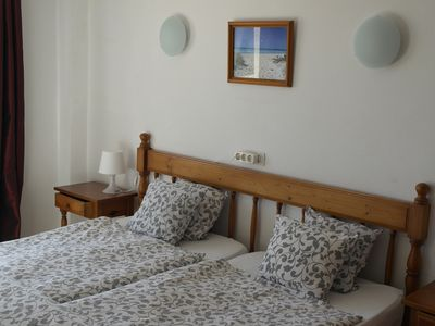 Photo for Apartment / app. for 4 guests with 50m² in Cala Figuera (109516)
