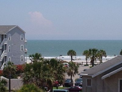 Photo for Folly Beach, South Carolina - Edge of America