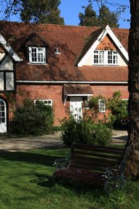 Photo for Stable Cottage, Holmfield