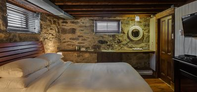 Photo for Auberge Nuits de St-Georges