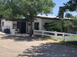 Photo for 3BR House Vacation Rental in Roswell, New Mexico