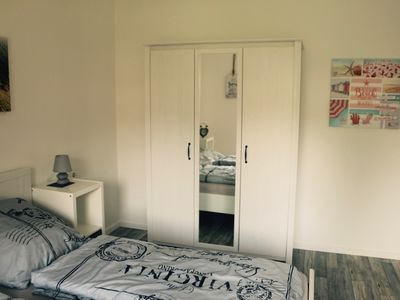 Photo for Beautiful two-room apartment