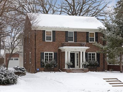 Photo for Super Bowl Home and Private Guest house 5 Min from the US Bank Stadium