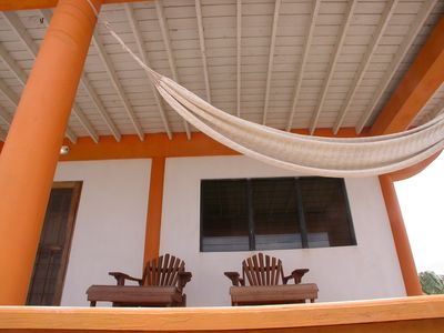 Photo for Dreamsicle House Lower Level Beachfront!