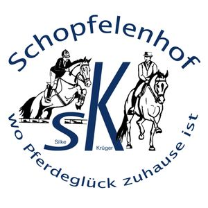 Photo for Schopfelenhof - accommodation not only for riders