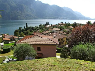 Photo for Vacation home Vittoria (BLO300) in Bellagio - 7 persons, 4 bedrooms