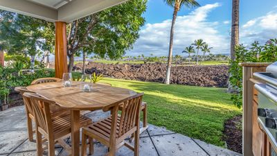 Photo for 3BR Condo Vacation Rental in Kamuela, Hawaii