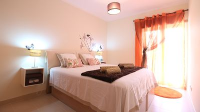 Photo for Cabanas Beach 2 bed Apartment