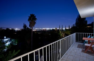 Photo for Luxury 3 story House