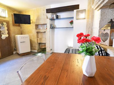 """Photo for """"ALLE PORTE DI IDUME"""" – Holiday home in the heart of Lecce"""