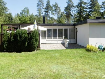 Photo for holiday home Rörumstrand, Simrishamn  in Skåne - 5 persons, 3 bedrooms