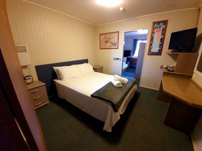 Photo for 6 Lakeview Plaza - In the heart of Jindabyne