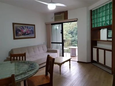 Photo for Flat Real Residence - Pricnesa