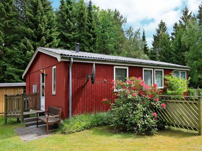 Photo for Vacation home Kongensbro/Ans  in Ans By, Central Jutland - 6 persons, 3 bedrooms