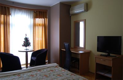 Photo for Make your stay in Novi Sad great