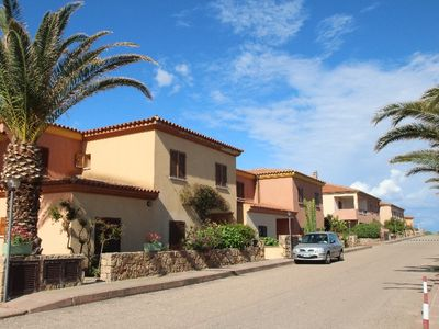 Photo for 2 bedroom Apartment, sleeps 6 with Walk to Beach & Shops