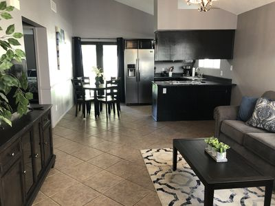Photo for Yuma Townhouse - Centrally Located!