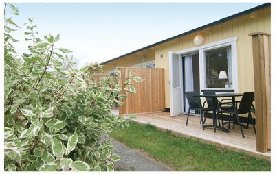 Photo for 1 bedroom accommodation in Gotlands Tofta
