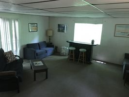 Photo for 2BR House Vacation Rental in Freeport, Ohio