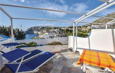 Photo for 1 bedroom accommodation in Sant´Angelo d´Ischia