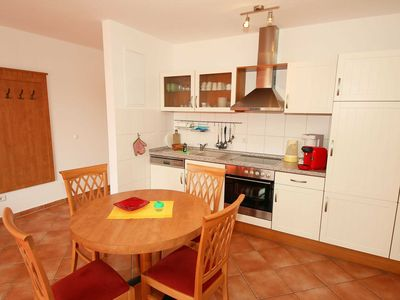 Photo for House 1 Fewo 05 Am Selliner See with balcony - A: Apartment 05, 08 & 12 Am Selliner See