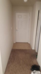 Photo for I am offering a room and private bathroom Miramar 2 Bedroom 2 Bath