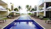Costa Atlantica BH 301 - BeachFront, Inquire About Discount Promo Code