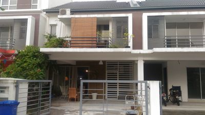 Photo for Homestay/Short Rental Sungai Buloh