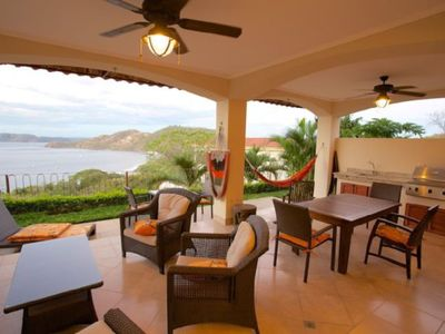 Photo for Mariner's Point Condo, Incredible View, Incredible Value!