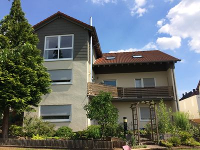 """Photo for Apartment """"Janne"""" 113m² 3 bedrooms, 8 persons"""