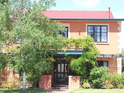Photo for 1BR Bed & Breakfast Vacation Rental in Cooma, NSW